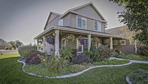 lovely star idaho home with wrap around porch boise premier