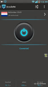 droidvpn premium apk droidvpn premium account hack access all servers and unlimited