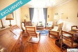 chambre d hote sarrebourg annonce vente maison sarrebourg 57400 363 m 315 000