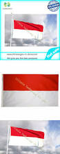 Maylasia Flag The 25 Best Indonesia Flag Ideas On Pinterest Flag Of Malaysia