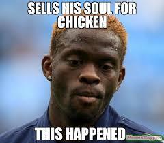 Black Guys Meme - ginger bitches black guys meme ginger javon 31275 memeshappen