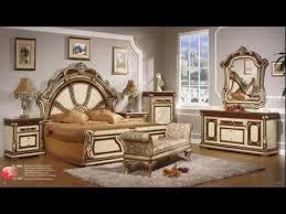 full bedroom sets home decor catalogs youtube