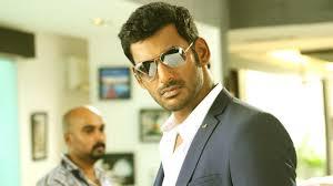 vishal 2017 new blockbuster hindi dubbed movie 2017 south indian