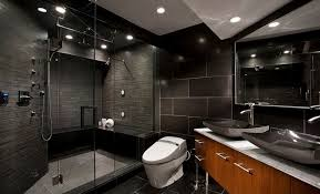 Ultra Modern Bathrooms Ultra Modern Bathrooms 23 Chic Inspiration Manhattan Ultra