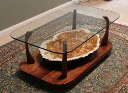 coffee table magnificent 3 piece coffee table set white round
