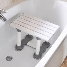 bath seats bathing aids complete care shop