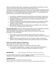 student resume sles skills and abilities sales skills resume sales clerk functional resume exle sales