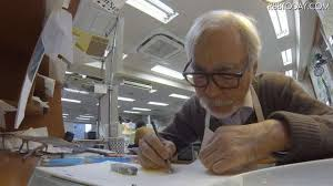 film unyil bf will hayao miyazaki come to indonesia toshio suzuki answers the