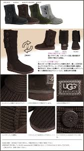 ugg womens lattice cardy sale allsports rakuten global market ugg ugg womens cardy