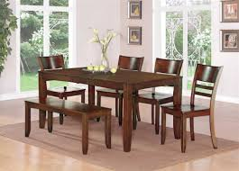 Dining Room Table Bench Set by Home Design 10 Heavy Duty Dining Room Chairs Guihebaina With