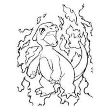 18 best coloring pages images on pinterest pokemon coloring