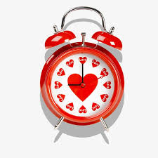 s day present s day present s day present gift alarm