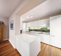 poggenpohl k che komplett einrichtung mit poggenpohl küche und hellen möbeln