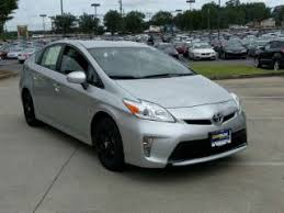 toyota car hybrid used hybrids for sale carmax