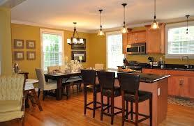 Lighting Design Kitchen New Bar Pendant Light Fixtures Pendants Kitchen Island Light