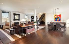 jon bon jovi u0027s former soho penthouse returns for 38m 6sqft