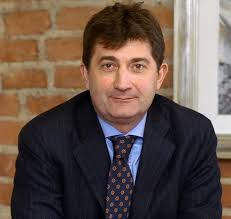 intesa firenze intesa sanpaolo severini direttore regionale toscana24
