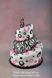 26 best birthday cakes ideas images on pinterest desserts