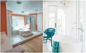 reliving the remodel at hgtv dream home 2016 hgtv dreams happen