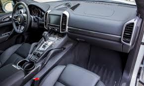 Porsche Cayenne 4x4 - 2016 porsche cayenne gts lamborghini calgary