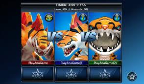 Playstation Meme - image all starsmemetigershark png playstation all stars wiki