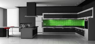 modern kitchen furniture ideas 16 modern kitchen designs and ideas