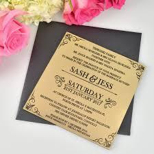 wedding invitations perth pre printed wedding invitations wedding invitations perth