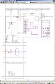 home architect 3d u2013 modern house