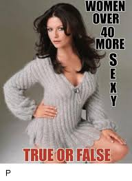 Sexy Women Meme - women mo true or false r r sexy p meme on sizzle