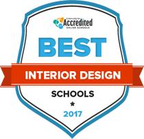 Interior Design Career Opportunities by Interior Design Delgado Community College