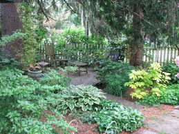 Zone Gardening - best lawn for full sun grass ideas all about grass