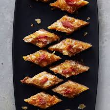 Appetizers For Cocktail Parties Easy - 439 best holiday cocktail party images on pinterest snacks