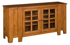 kelly cabinets aiken sc broyhill furniture attic heirlooms entertainment console with two