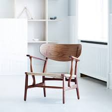 Furniture Designers 798 Best Chairs Images On Pinterest Product Design Chairs And