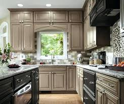 Grey Kitchen Cabinets For Sale Grey Kitchen Cabinets U2013 Fitbooster Me