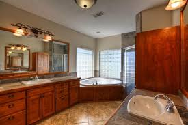 All In One Bathtub And Shower Bathtubs Idea Interesting Corner Jacuzzi Tub Shower Combo Bath