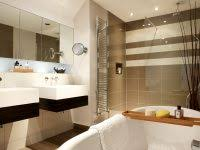 bathroom designs uk best of small bathrooms uk with birdcage small