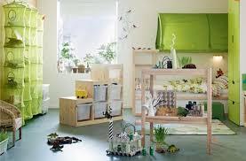 kuschelh hle kinderzimmer innenarchitektur herrlich kuschelhöhle kinderzimmer selber bauen