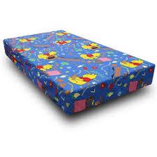 vita baby cot mattress vitafoam place