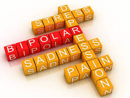 financial assistance for bipolar disorder