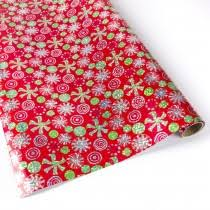 cheapest place to buy wrapping paper gift wrap gift bags papyrus