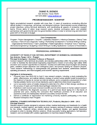resume objective for preschool teacher clinical research associate resume objective free resume example clinical research associate resume objectives are needed to convince your future company that your goal and
