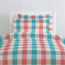 teal duvet covers for kids bedding boy and designer duvet