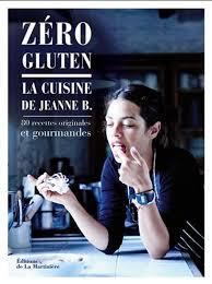 cuisine sans gluten livre manger sans gluten