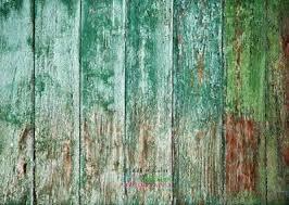 backdrops for sale 42 best floordrops studio images on backdrops for