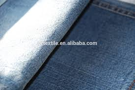china suppliers jeans raw material stretch denim jeans fabric used