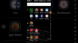 evil operator apk a best apk app review ideas shakil islam