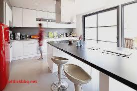 hauteur comptoir cuisine hauteur comptoir cuisine 100 images rénover sa cuisine les
