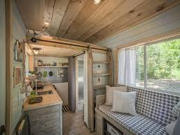 Tiny House Design Hacks DIY - Tiny home design