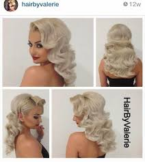casual shaggy hairstyles done with curlingwands see the latest hairstyles on our tumblr it s awsome hair